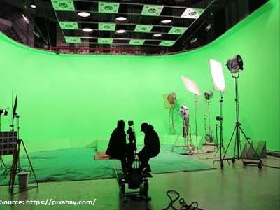 film-and-video-design