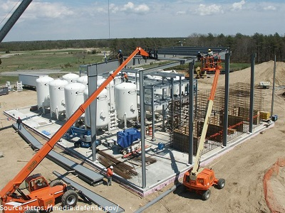 water-resources-engineer