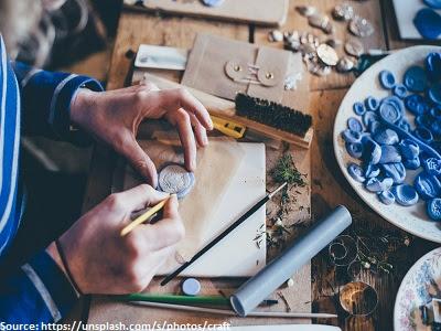 craft-designer