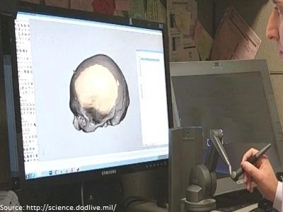 cognitive-scientist
