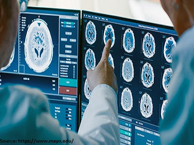 neuroscientist-neurobiologist