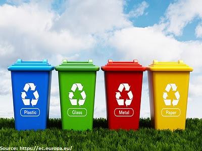 waste-management-professional
