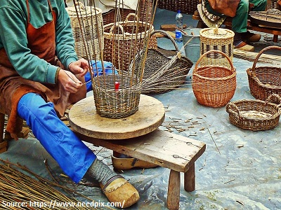 bamboo-worker