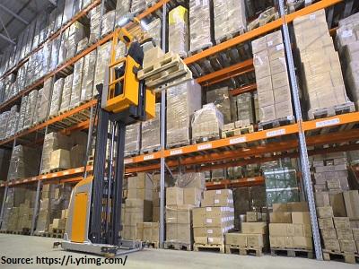 warehouse-packerpicker