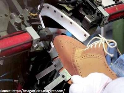 footwear-technician