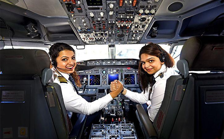 commercial-pilot