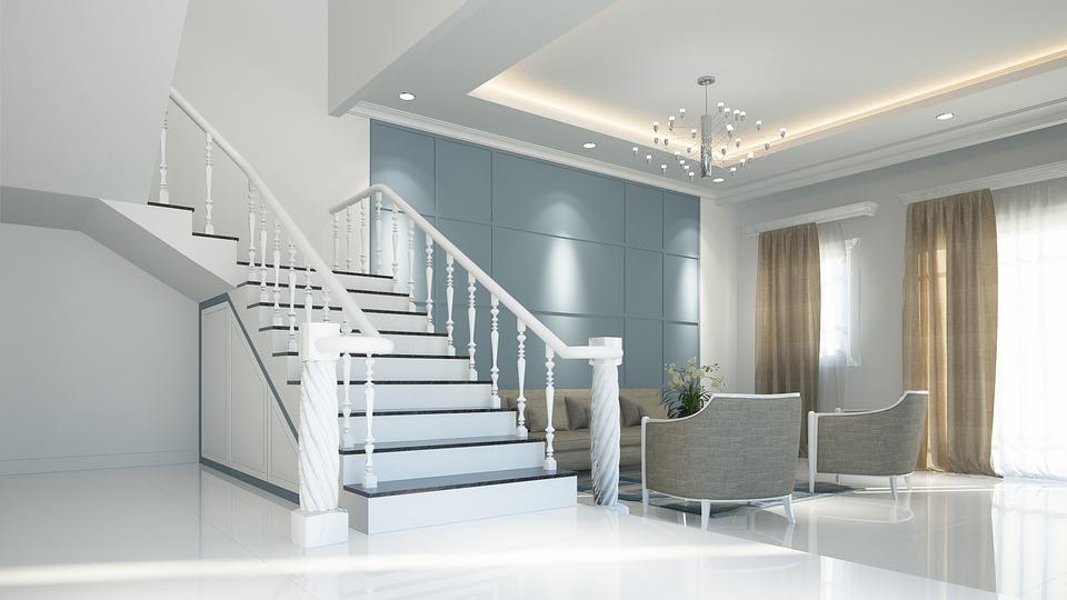 interior-decorator