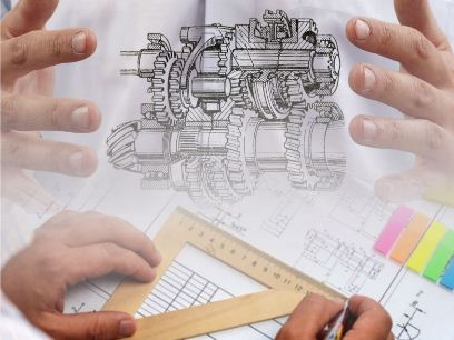 engineering-design
