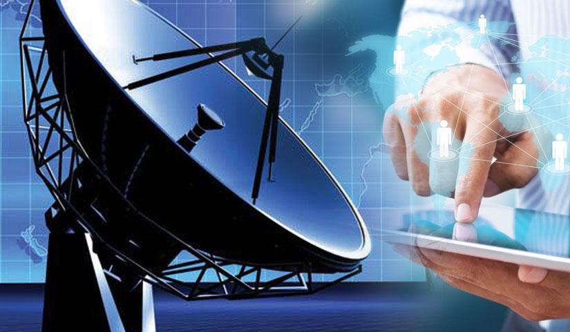 electronics-telecommunication-engineering
