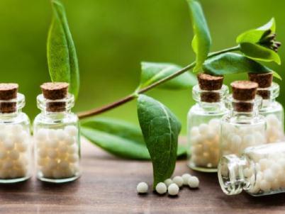 bhms-homeopathy