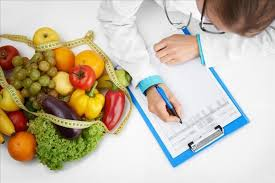 nutrition-and-dietetics