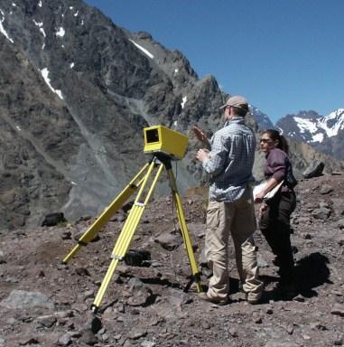 geological-engineering