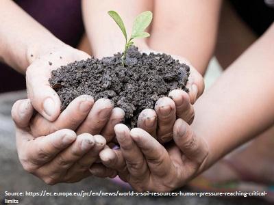 soil-science