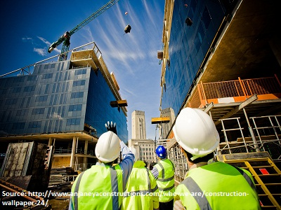 construction-and-infrastructure-management