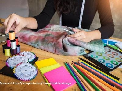 textile-designer