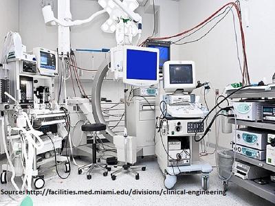 bio-medical-engineering