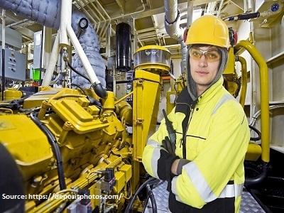 marine-engineering