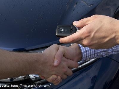 automobiles-salesman