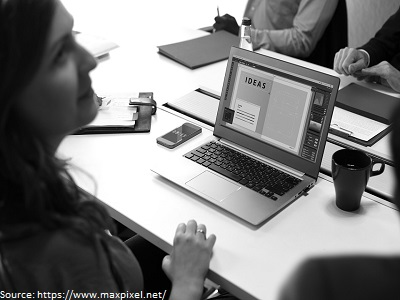 business-management-entrepreneurship-vocational