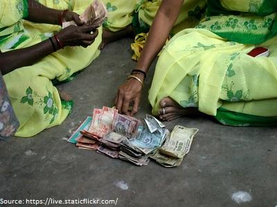 micro-finance-executive