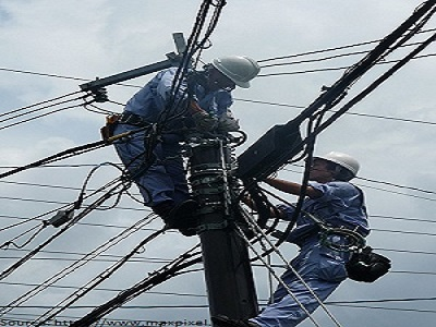 electrical-technician