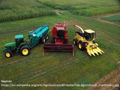agriculture-engineering