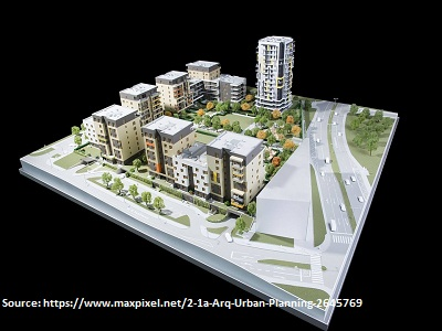 urban-and-rural-planning
