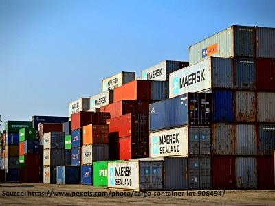 supply-chain-managementlogistics