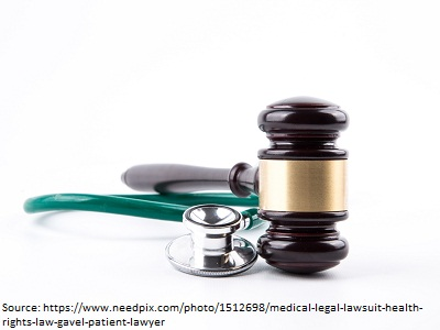 medical-law-and-ethics