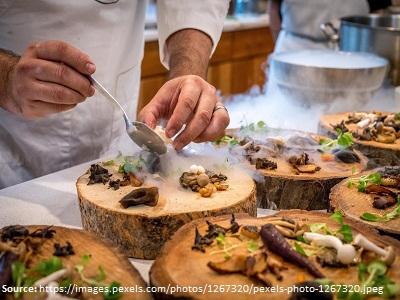 culinary-artschefs