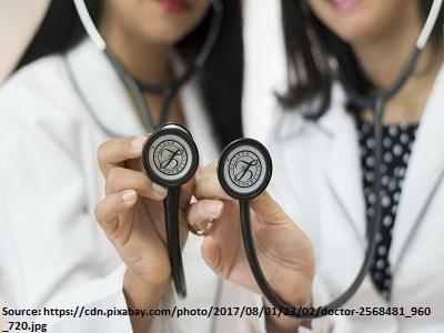 preventive-social-medicine