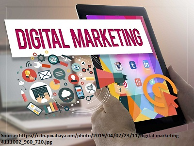 e-marketinginternet-marketing-digital-marketing