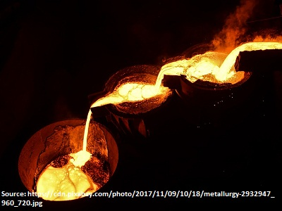 materials-and-metallurgical-engineering