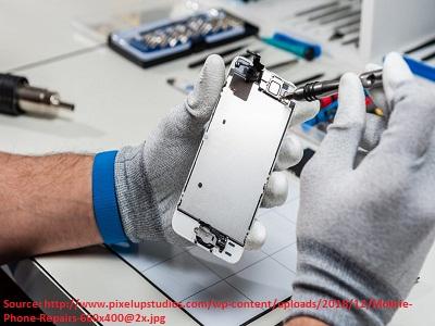 mobile-repairing