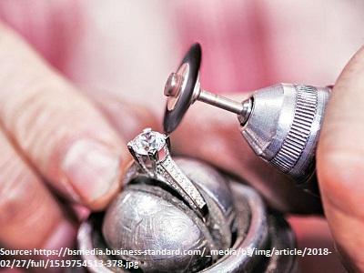 gem-cutting-and-polishing