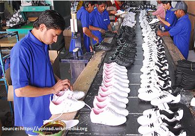footwear-cutter