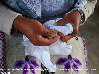 textile-handloom