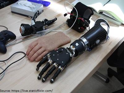 bionics-engineer