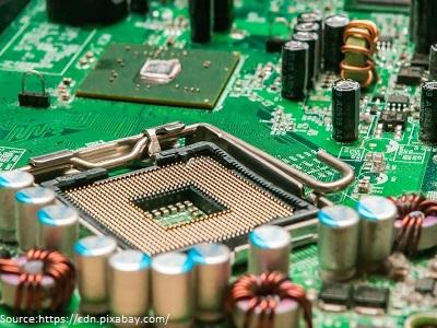 electronics-design-engineer-vlsi-embedded-systems