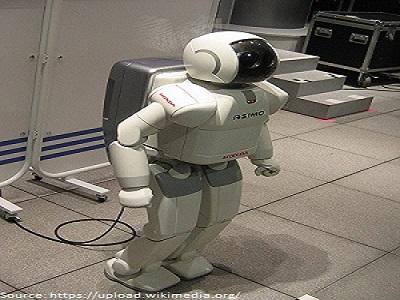 robotics-and-automation-engineer