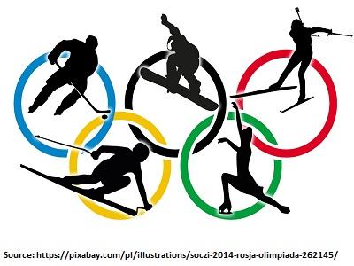 athletesportsperson