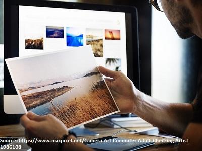 animation-graphics-vocational