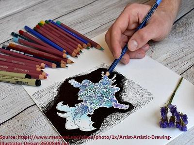 illustrator-1