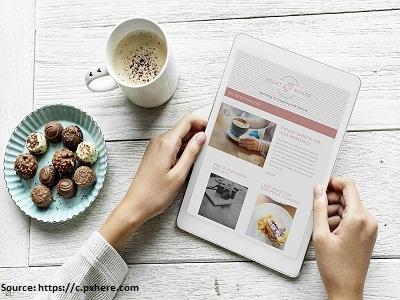 professional-blogging-3