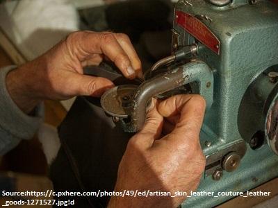 leather-goods-stitcher