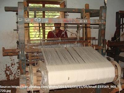 spinning-mill-operator