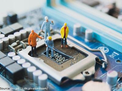 electronics-communication-engineer
