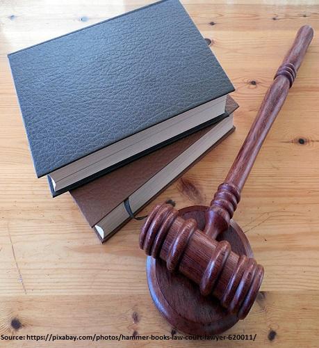 public-prosecutor